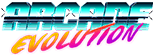 1x logo